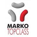 Model TOP CLASS