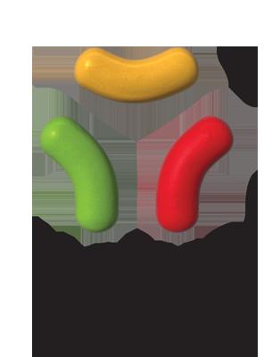 Marko Style