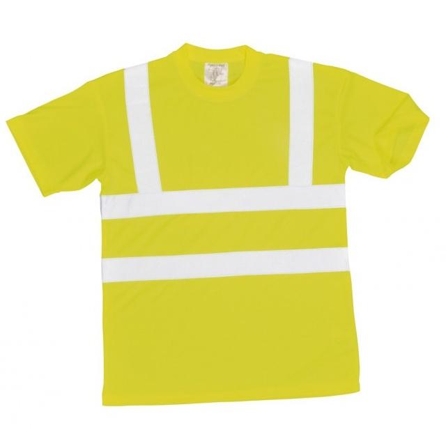 Reflexní tričko, S478