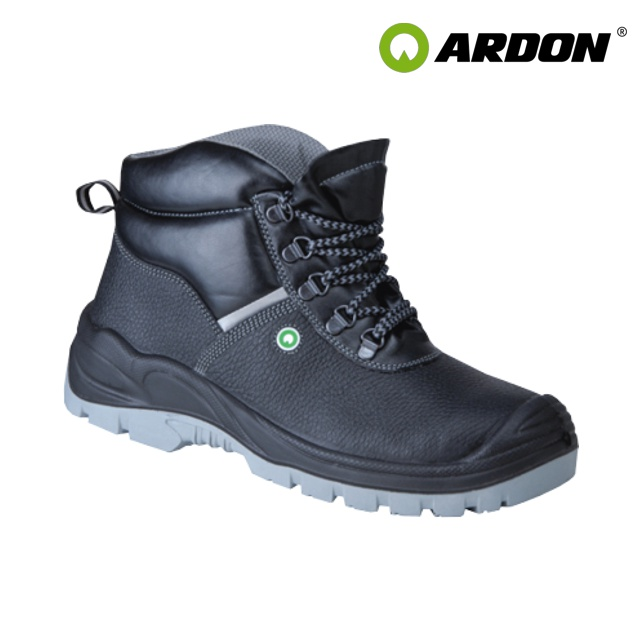 Ardon High Reflex O1