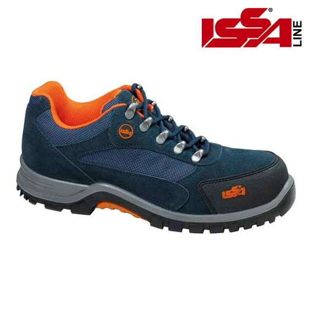 Issa Line Fox S1P