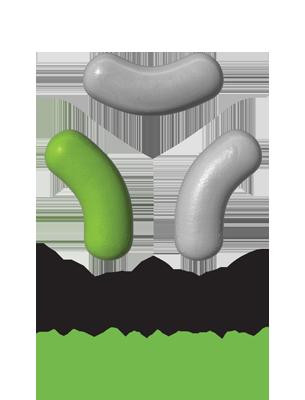 Marko Economy