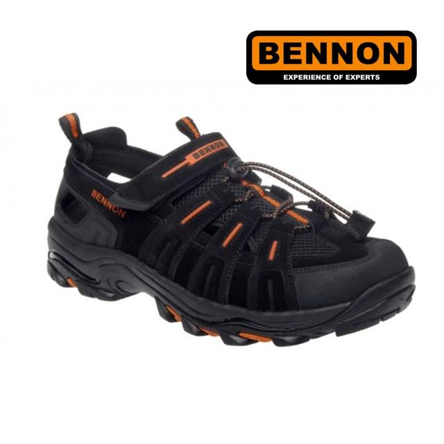 Bennon Amigo O1